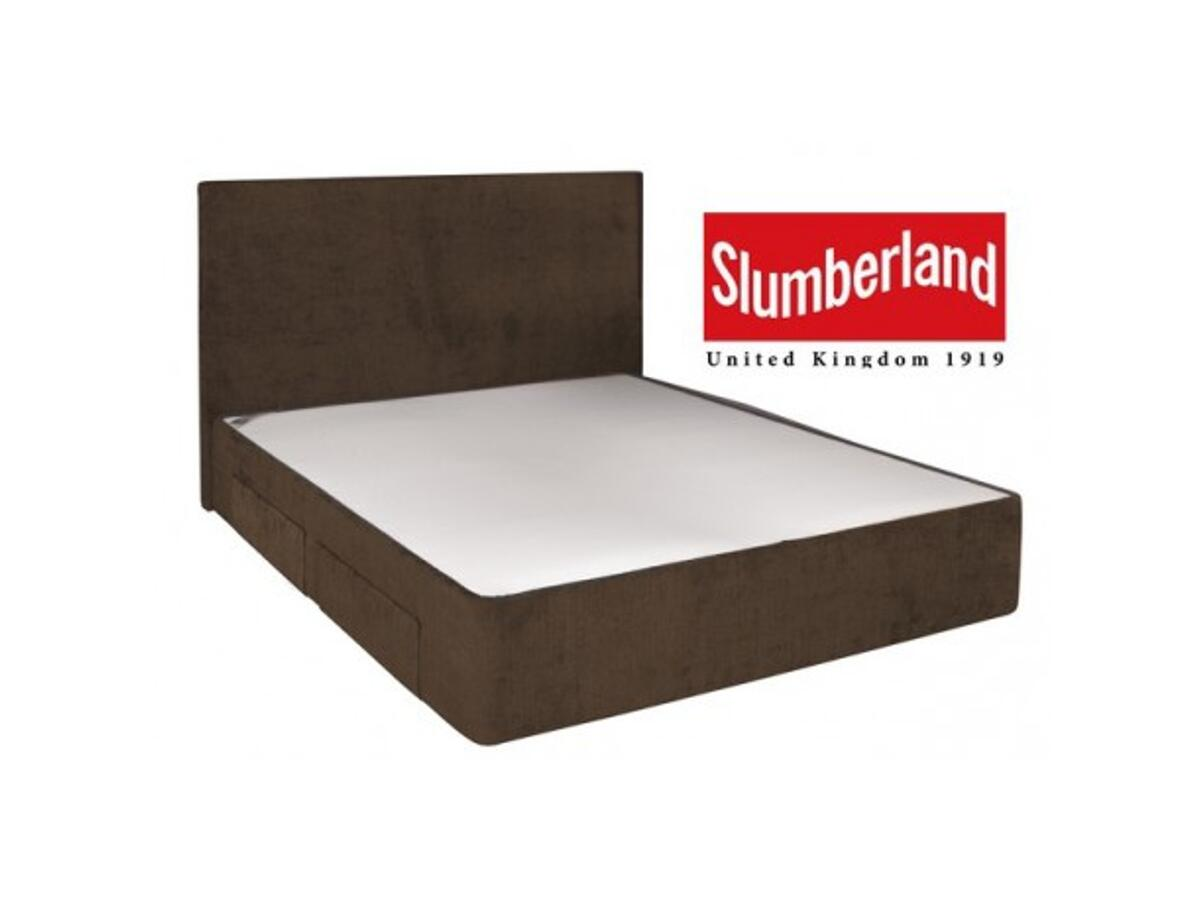 sommier lattes haut st junien. Black Bedroom Furniture Sets. Home Design Ideas