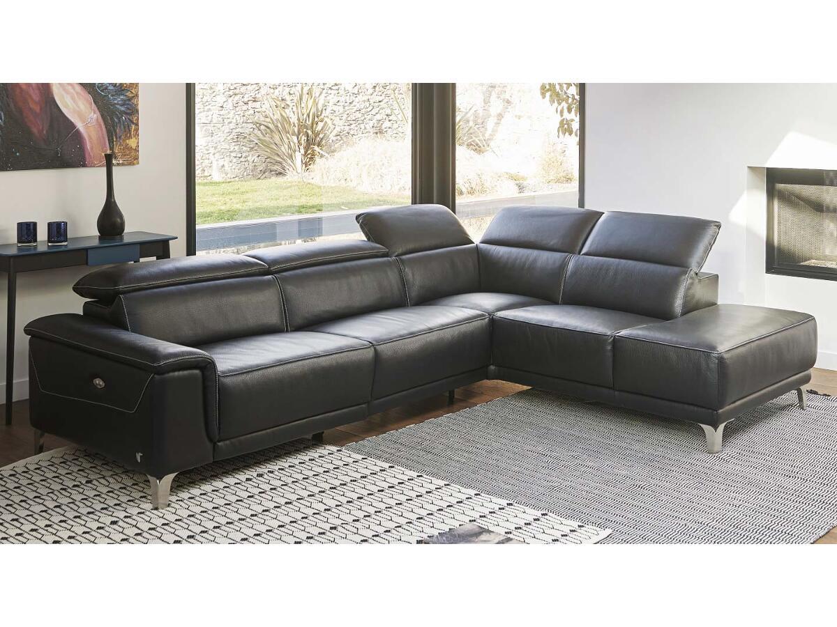 produits de meubles cuisines beausoleil st junien page 1. Black Bedroom Furniture Sets. Home Design Ideas