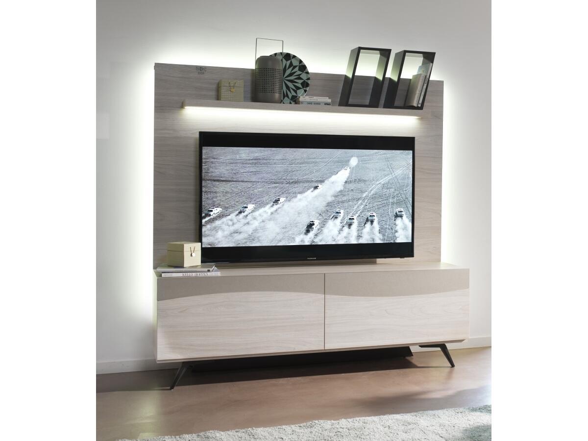 produits de meubles & cuisines beausoleil à st-junien - page 1